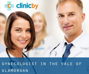 Gynecologist in The Vale of Glamorgan