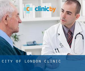 City of London Clinic