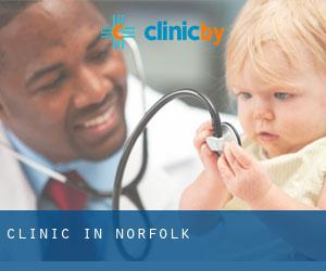 clinic in Norfolk