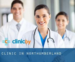 clinic in Northumberland