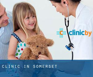 clinic in Somerset