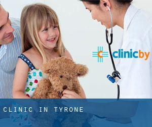 clinic in Tyrone