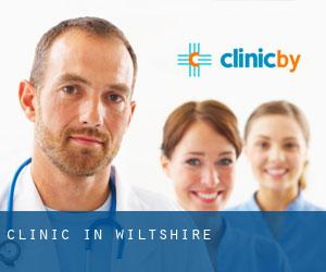 clinic in Wiltshire