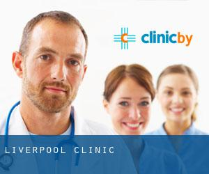 Liverpool Clinic