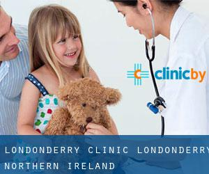 Londonderry Clinic (Londonderry, Northern Ireland)