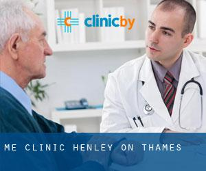 Me Clinic (Henley-on-Thames)